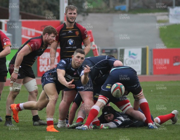 Principality premiership fixtures and betting bet on your baby denise laurel and son